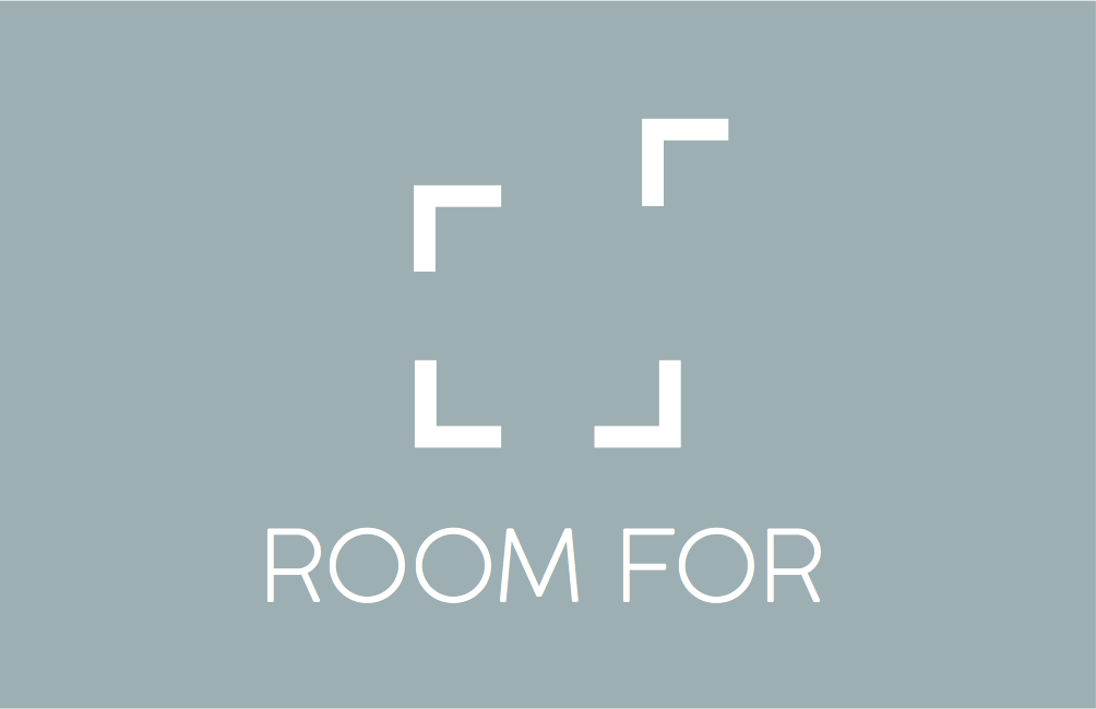 Room For