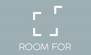 Room For logo