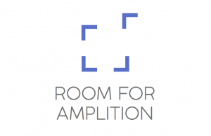 Room for Amplition