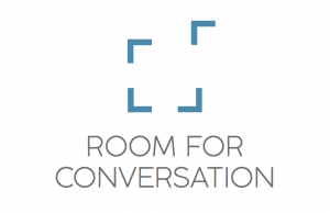 Room for Conversation