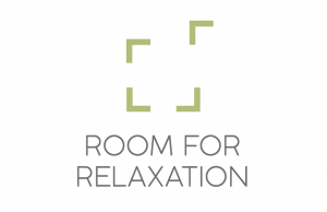 Room for Relaxation
