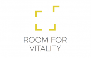 Room for Vitality